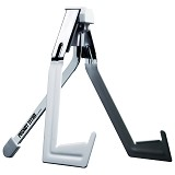IBANEZ Stand Gitar/Bass [PT32WH] - White - Guitar Stand